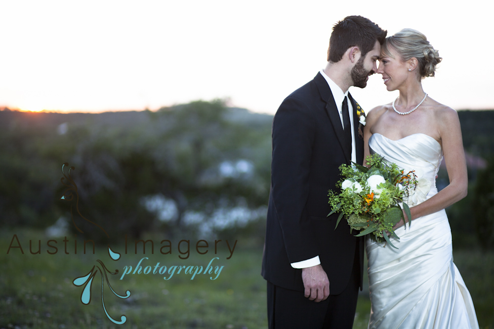 Sneak Peek Hill Country Wedding at The Terrace Club Austin Texas