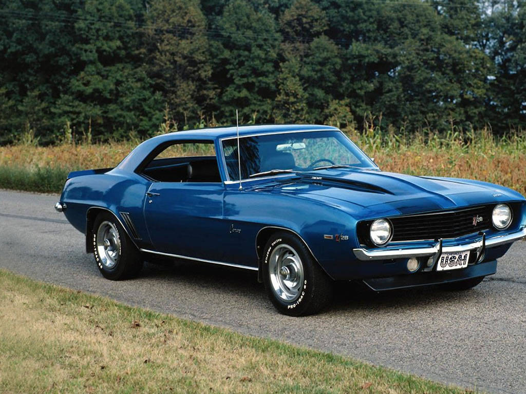 z28-muscle-cars-wallpapers.jpg