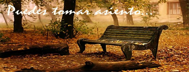 Puedes tomar asiento - Gustavo Pertierra