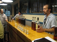 Come Visit The Old New Orleans Rum Distillery