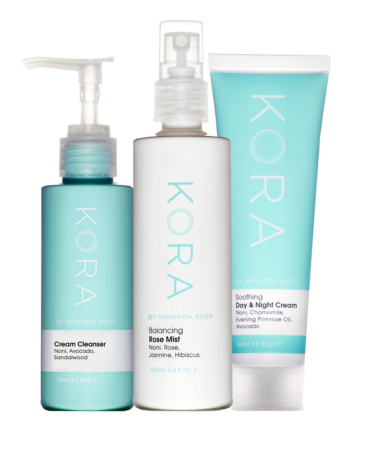 KORA+Normal+skincare+pack.jpg