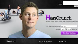 ManCrunchGrab doomsday 604x341 Cerita seks melayu dengan india part1