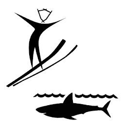 http://2.bp.blogspot.com/_bUQVGwYavnU/SItnwOe8IkI/AAAAAAAAAIA/frUURTJ8KNI/S269/Jump_The_Shark.jpg