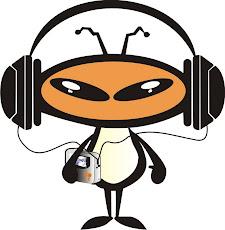 RÁDIO FM PENHASCO