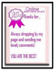 http://2.bp.blogspot.com/_bUfJpGVtGnQ/TMjUz_d08sI/AAAAAAAAAwI/WnugbWUrNbU/s1600/award.jpg