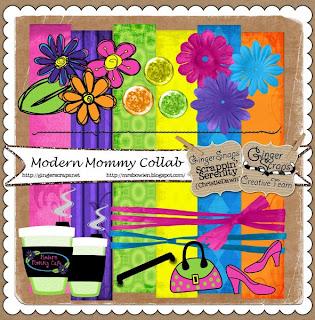 http://mrsbowien.blogspot.com/2009/05/modern-mommy-collab-train.html