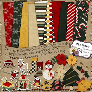 http://mrsbowien.blogspot.com/2009/11/homespun-christmas-sts-blog-train.html