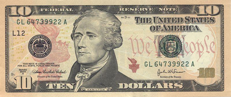 50 dollar bill secrets. 50 dollar bill secrets