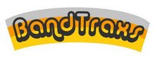 Buy Bandtraxs products from Amazon here: