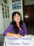 Nuestra Directora