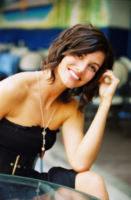 392px Kristin Holt 10 Wanita Tercantik Dalam Dunia IT