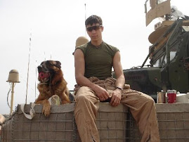 """CPL. DUSTIN LEE """" YOU WILL FOREVER BE REMEMBERED"""""""
