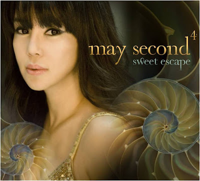 May Second - Sweet Escape (2009)