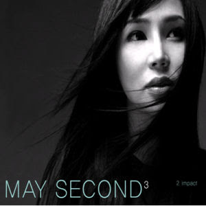 May Second - Impact (2006)