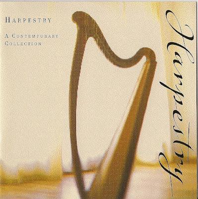 VA+-+Harpestry+(1997).jpg