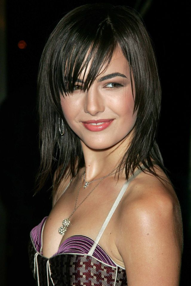 Camilla Belle Hairstyles Pictures, Long Hairstyle 2011, Hairstyle 2011, New Long Hairstyle 2011, Celebrity Long Hairstyles 2105