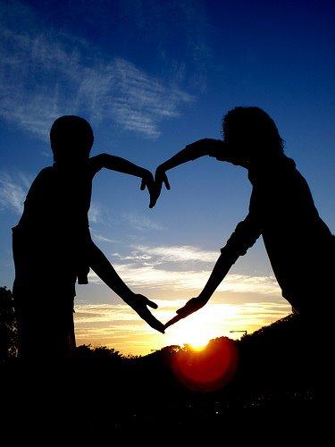Η Αγάπη κατά Απόστολο Παύλο