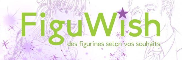 figuwish