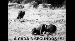 A CADA 3 SEGUNDOS !!!!