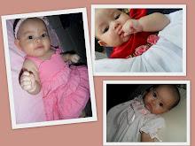 BABY ANIS ADRIANA