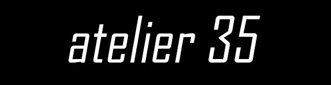 Atelier35