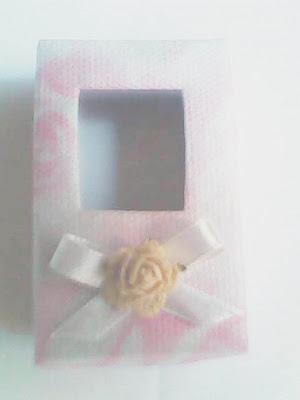 Suvenir box A 8