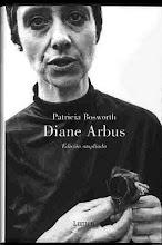 Diane Arbus. Editorial Lumen