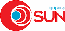 SUN (Sanken Universal Network)
