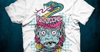 T-Shirt Design : 300+ Cool T-Shirt Designs & Tutorials   Design ...