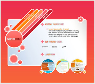 Best Photoshop Web Layout Design Tutorials to Design Decent Web Layouts