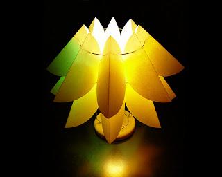 Lamp Design : 100+ Unique & Creative Lamp Designs | Design ...