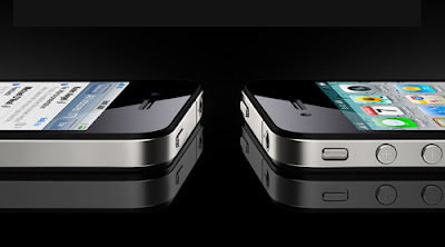 iPhone 4 The Definitive Guide