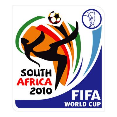 amazing world cup 2010 south africa poster