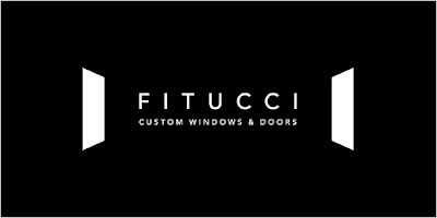 Logo Design Process For FITUCCI