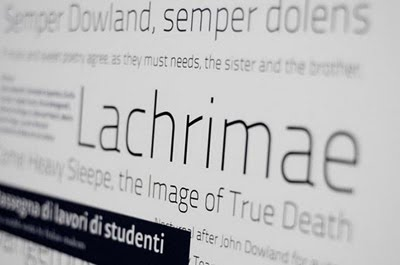 TitilliumText fonts