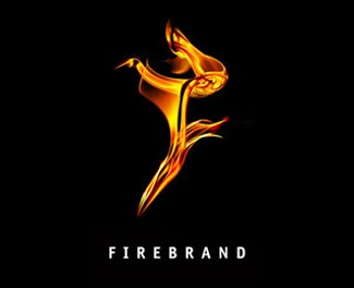 Firebrand logo