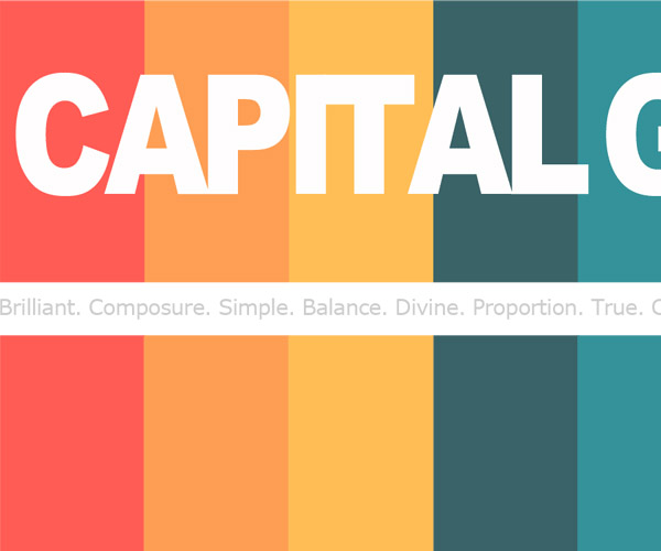 Capitalgdesign