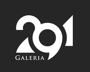 galeria 291