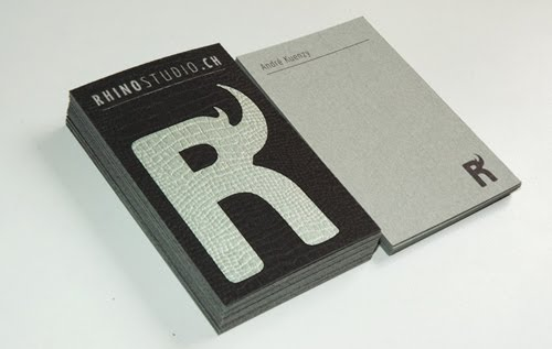 Rhino Studio