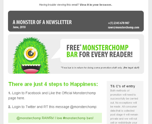 10 Solution To Convert PSD To HTML CSS Templates