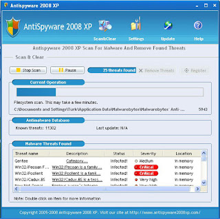 Ares Galaxy Acceleration Tool 2.3.5.0