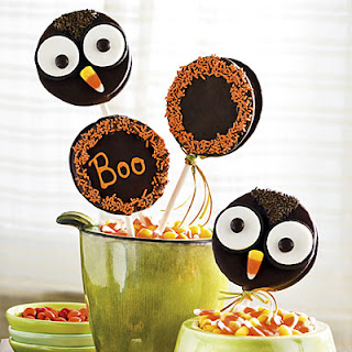 ... , Events | Nashville Party Event Wedding Planner: Happy Owl-O-Ween