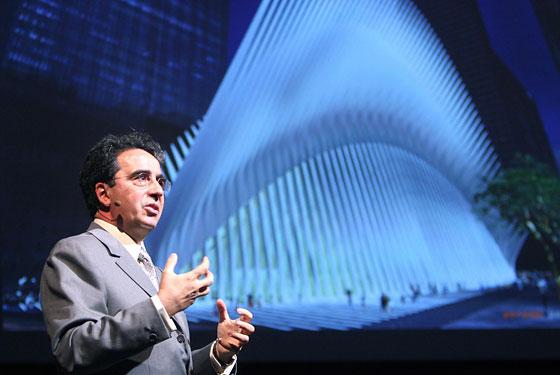 Arquitectura y dise o modernista biografia santiago for Oficina zurich valencia