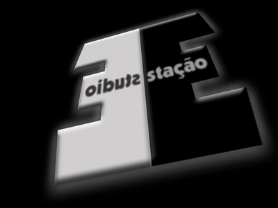 Estúdio Estação