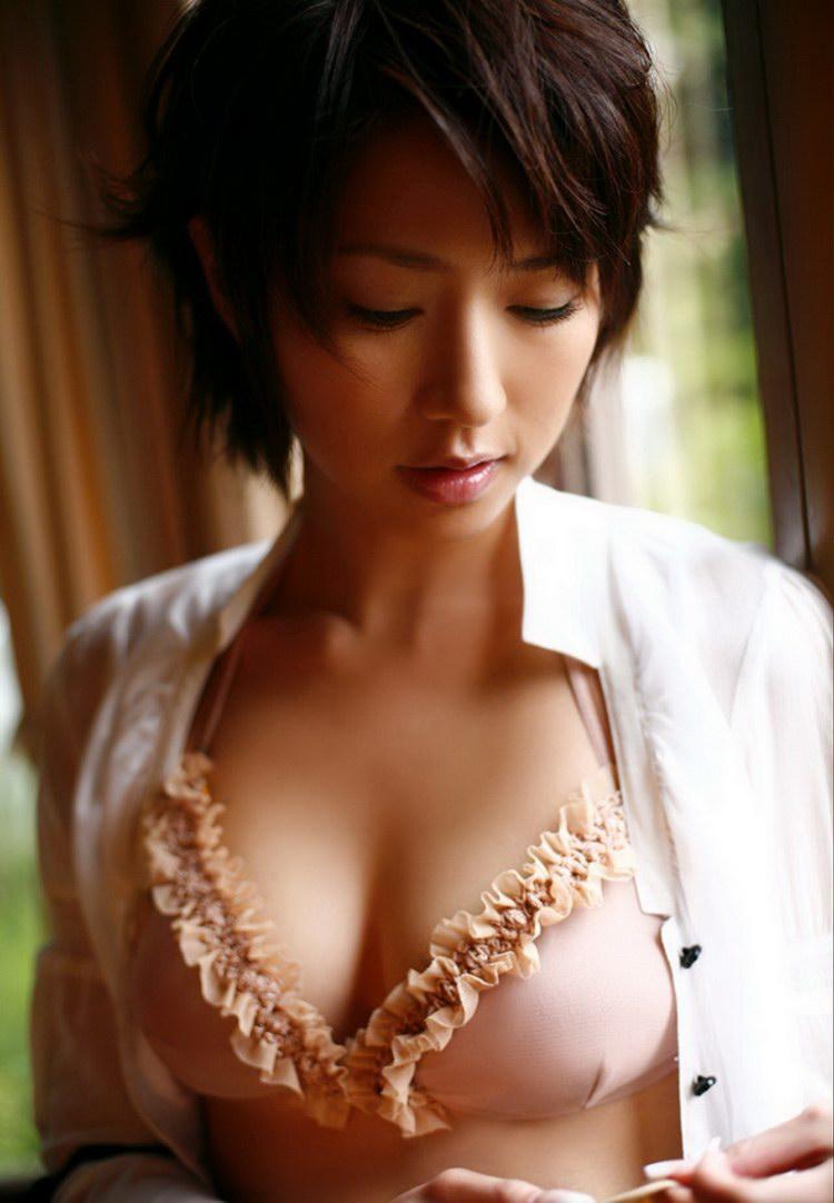 japanese actress model - photo #5