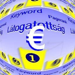 Blog vagy weboldal optimalizálás