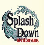 Splashdown water park discount coupons
