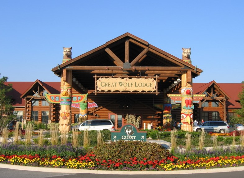 Save up to 50% with these current Great Wolf Lodge coupons for December The latest submafusro.ml coupon codes at CouponFollow.