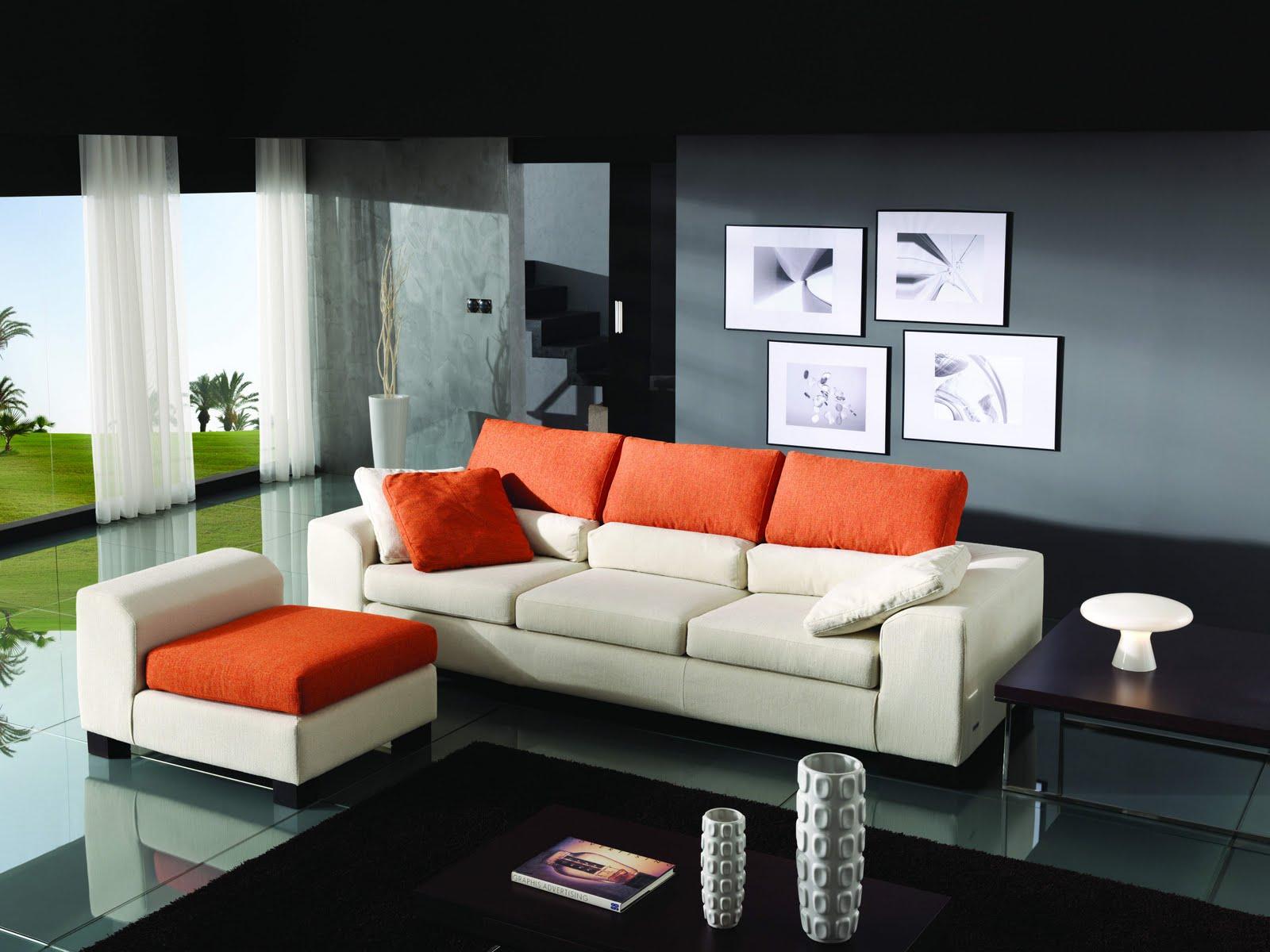 Muebles jaime salvany sofas y sofas cama muebles salvany for Muebles sofas modernos