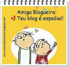 MIMO OFERECIDO PELADANNY MAMÃE DO MATHEUS